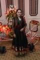 Jayaprada @ Sripriya Rajkumar's 25th Wedding Anniversary Images
