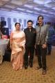 Manobala @ Sripriya Rajkumar's 25th Wedding Anniversary Images