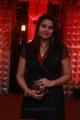 Actress Sangeetha @ Sripriya Rajkumar's 25th Wedding Anniversary Images
