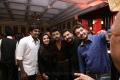 Riyaz Khan @ Sripriya Rajkumar Sethupathi 25th Wedding Anniversary Stills