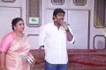 Vijay Sethupathi @ Sripriya Rajkumar Sethupathi 25th Wedding Anniversary Stills