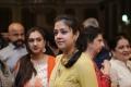 Actress Jyothika @ Sripriya Rajkumar Sethupathi 25th Wedding Anniversary Stills