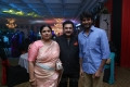 Actor Sivakarthikeyan @ Sripriya Rajkumar Sethupathy 25th Wedding Anniversary Photos