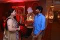Kushboo, Sivakarthikeyan @ Sripriya Rajkumar Sethupathy 25th Wedding Anniversary Photos