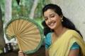 Actress Deepthi Shetty in Sriramudinta Srikrishnudanta Movie Stills