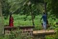 Deepthi Shetty, Sekhar Varma in Sriramudinta Srikrishnudanta Movie Stills