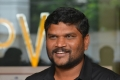 Director Parasuram @ Srirastu Subhamastu Big Ticket Launch Photos