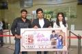 Lavanya Tripathi, Allu Sirish, Parasuram @ Srirastu Subhamastu Big Ticket Launch Photos