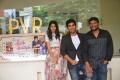 Srirastu Subhamastu Big Ticket Launch at PVR Box Office Photos