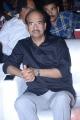 Srirastu Subhamastu Pre Release Function Stills