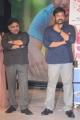 Allu Aravind, Chiranjeevi @ Srirastu Subhamastu Pre Release Function Stills