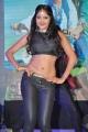 Actress Shreya Vyas @ Srirastu Subhamastu Pre Release Function Stills