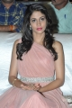 Lavanya Tripathi @ Srirastu Subhamastu Pre Release Function Stills