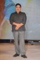 Allu Aravind @ Srirastu Subhamastu Pre Release Function Stills