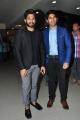 Allu Arjun, Allu Sirish @ Srirastu Subhamastu Thanks Meet Stills