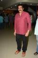 Actor Rao Ramesh @ Srirastu Subhamastu Thanks Meet Stills