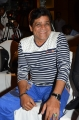 Actor Ali @ Srirastu Subhamastu Thanks Meet Stills