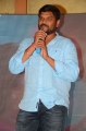 Director Parasuram @ Srirastu Subhamastu Thanks Meet Stills
