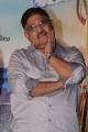 Producer Allu Aravind @ Srirastu Subhamastu Movie Title Song Launch Stills