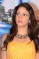 Actress Lavanya Tripathi @ Srirastu Subhamastu Movie Title Song Launch Stills