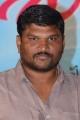 Director Parasuram @ Srirastu Subhamastu Movie Title Song Launch Stills