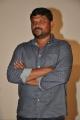 Director Parasuram @ Srirastu Subhamastu Trailer Launch Stills