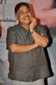 Producer Allu Aravind @ Srirastu Subhamastu Trailer Launch Stills