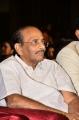 KV Vijayendra Prasad @ Srivalli Pre Release Function Stills