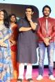 Srivalli Pre Release Function Stills