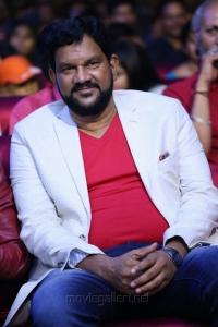 BVSN Rajukumar @ Srivalli Pre Release Function Stills