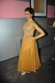 Deepika Padukone @ Madhubala Hindi Serial for Chennai Express Promotions