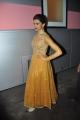 Deepika Padukone @ Madhubala Hindi Serial for Chennai Express