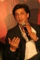 SRK Don 2 Telugu Audio Release Stills