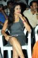 Telugu Actress Srushti Hot Stills at April Fool Audio Launch