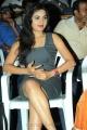 Actress Srushusti Hot Photos at April Fool Audio Launch