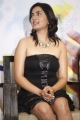 Srushti Dange Hot Images @ April Fool Platinum Function