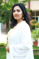 Arjuna Movie Actress Srushti Dange HD New Images