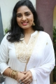 Arjuna Movie Actress Srushti Dange New HD Images