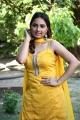 Actress Srushti Dange HD Pictures @ Rajavukku Check Audio Launch