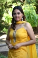 Tamil Actress Srushti Dange HD Pictures @ Rajavukku Check Movie Audio Launch