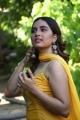 Rajavukku Check Movie Actress Srushti Dange HD Pictures