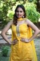 Actress Srushti Dange HD Pictures @ Rajavukku Check Movie Audio Launch