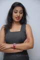 Actress Srushti Dange in Short Dress Hot Photoshoot Pics