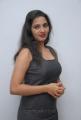 Telugu Actress Srushti Dange Hot Photo Shoot Pics