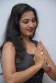 Telugu Actress Srushti Hot Photoshoot Pics