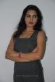 April Fool Actress Srushti Dange Hot Photoshoot Pics
