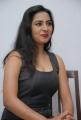 Telugu Actress Srushti Dange Hot Photoshoot Pics in Short Dress
