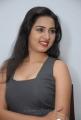 April Fool Heroine Srushti Dange Hot Photoshoot Pics
