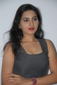 Telugu Heroine Srushti Dange Hot Photoshoot Pics in Short Dress