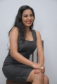 Telugu Actress Srushti Dange Hot Photoshoot Pics